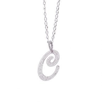 rivenditore online 5b674 fc80a Collane Donna - 4You Jewels Archivi | 4You Jewels | For You ...