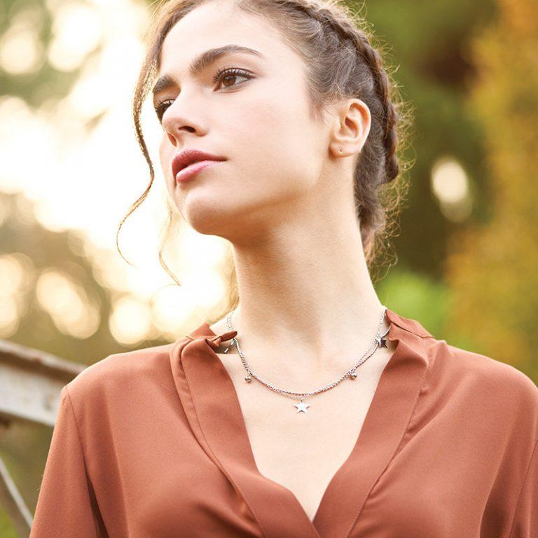 Susanna foto