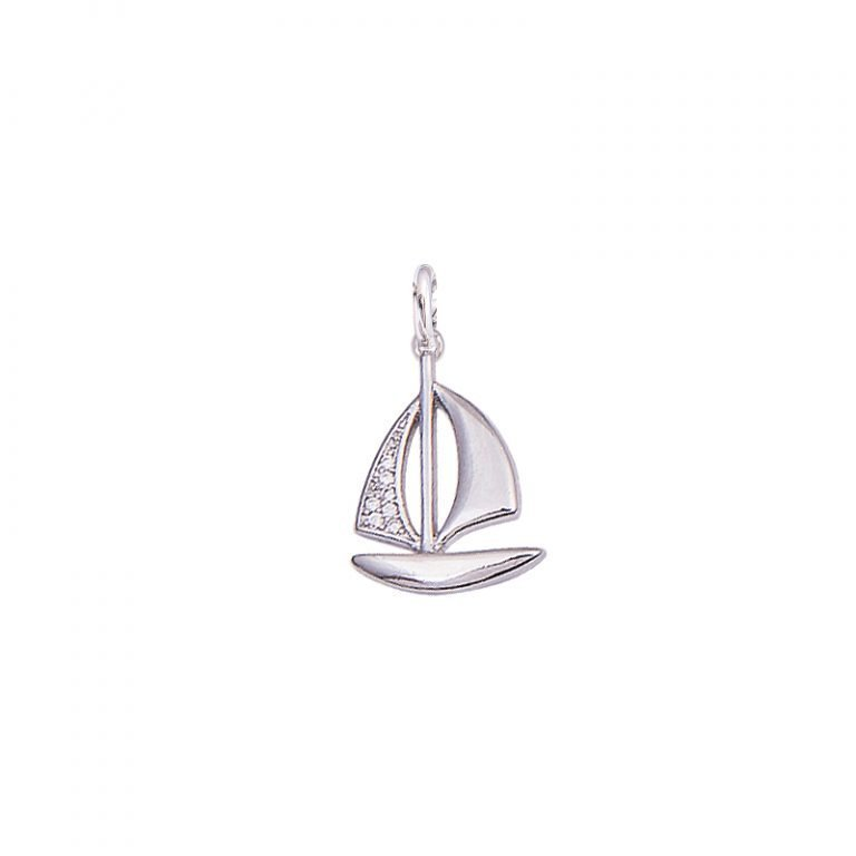 Charm Simbolo Barca C09800 For You Jewels
