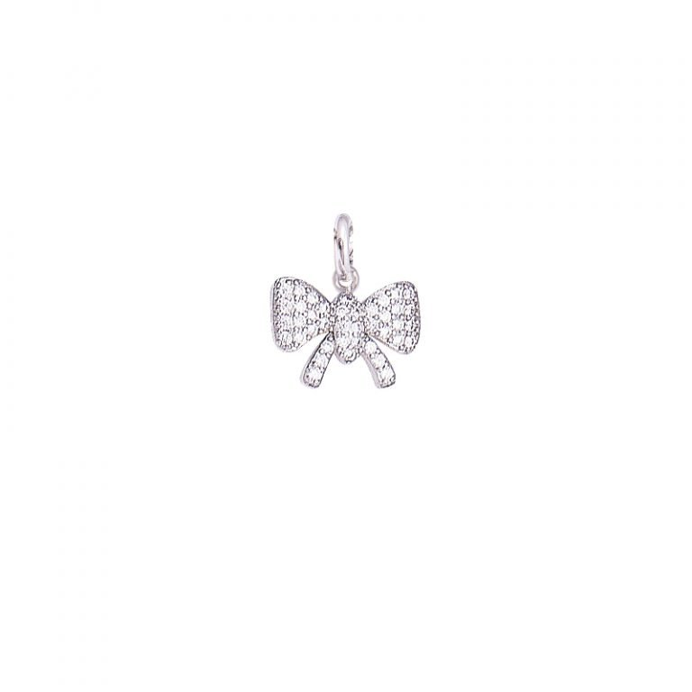 Charm Simbolo Fiocco C09794 For You Jewels