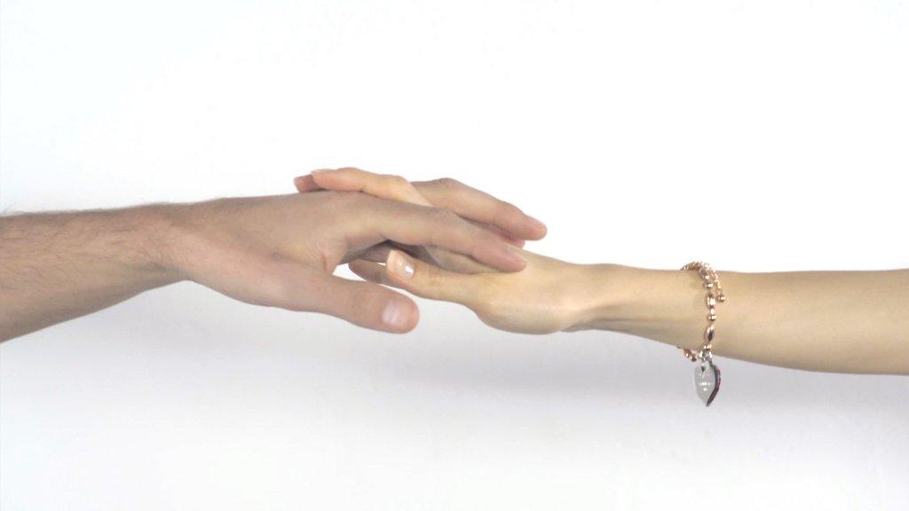 Cover_San Valentino cosa ci regalerà For You Jewels