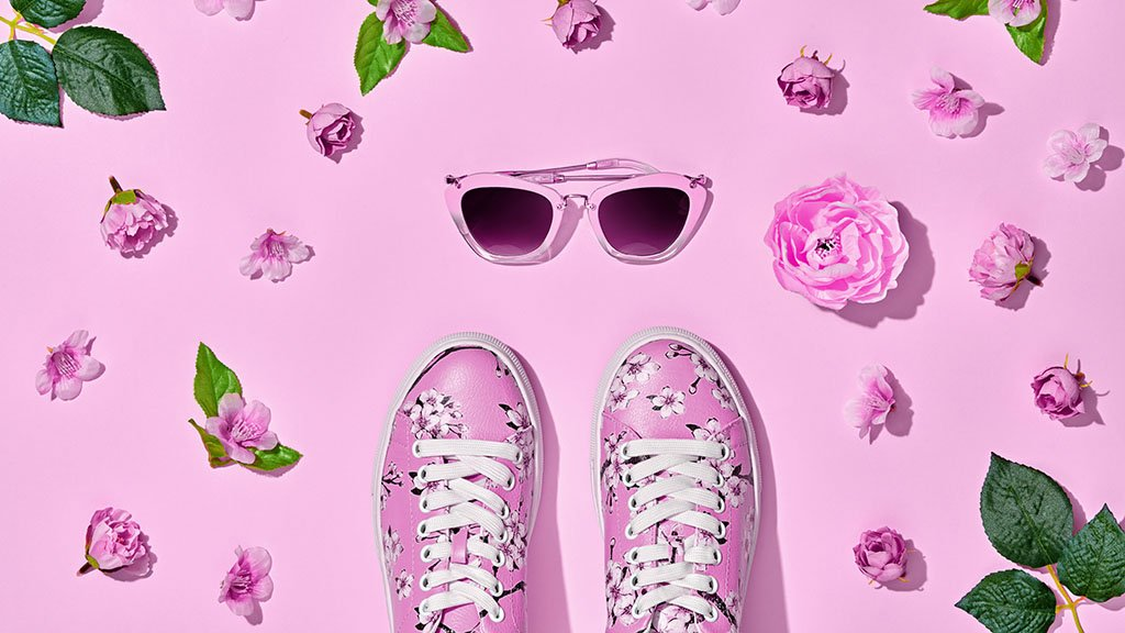 Bellezza e benessere 2020 For You Jewels