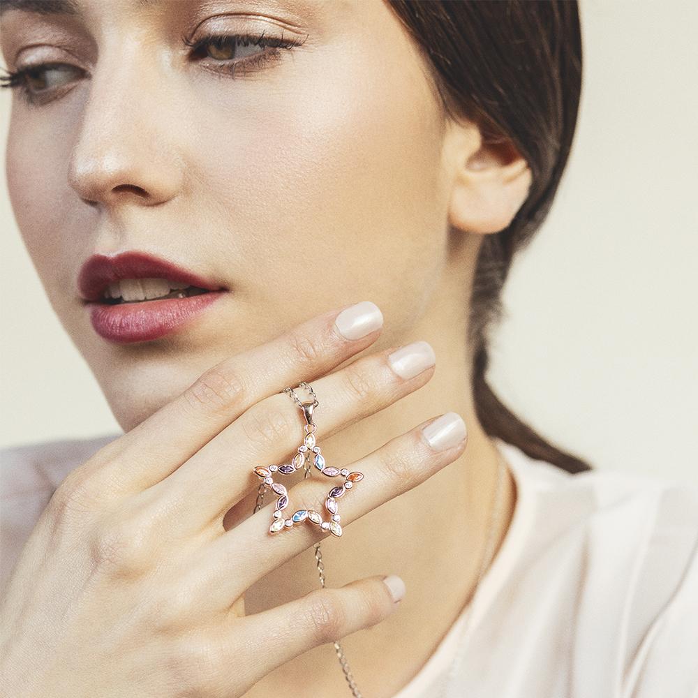 Margareth 4 You Jewels
